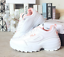 2019-Women-s-Sneakers-Sports-Gym-Fitness-Casual-Trainers-Casual-Running-Shoes thumbnail 9