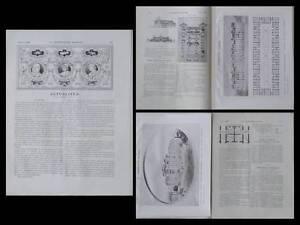 LA-CONSTRUCTION-MODERNE-n-47-1908-HABITAT-COTTON-ROUSSELOT-NEW-YORK-CRAWLEY