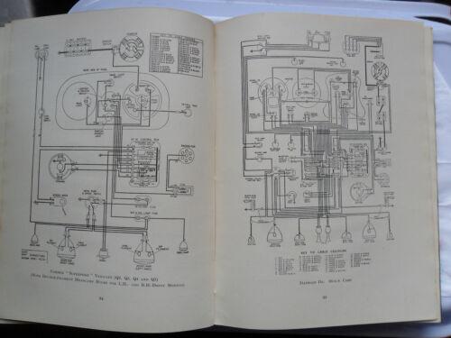 Peachy Hrg H R G 9 12 Hp Aerodynamic Electrical Wiring Diagram Workshop Wiring Digital Resources Funiwoestevosnl