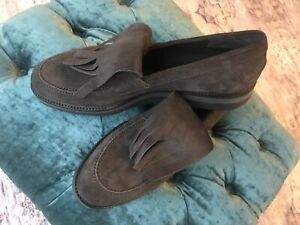 RRP-395-Venue-Men-s-shoes-Size-11-5