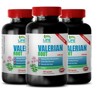 Valeriana-Officinalis-Valerian-Root-Extract-4-1-125mg-Calming-The-Mind-3B