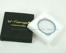 Tianya 67 mm 67mm MACRO Close-Up +4 Lens Filter For Camcorder & Camera