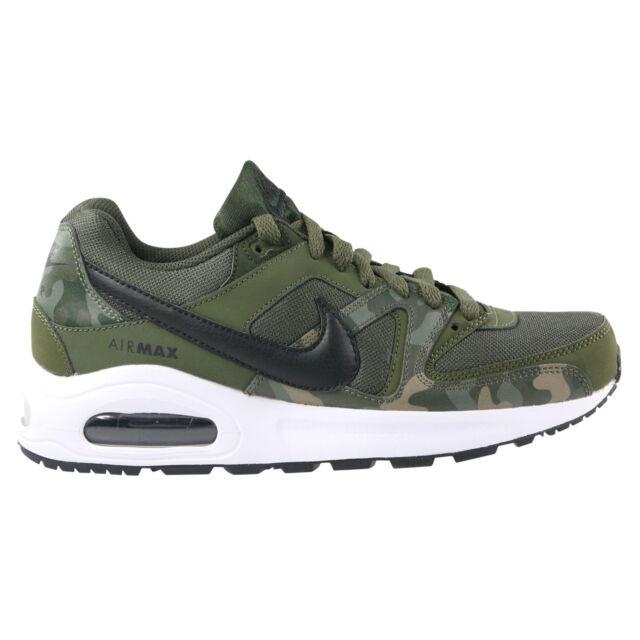 Nike Air Max Jungen günstig kaufen | eBay