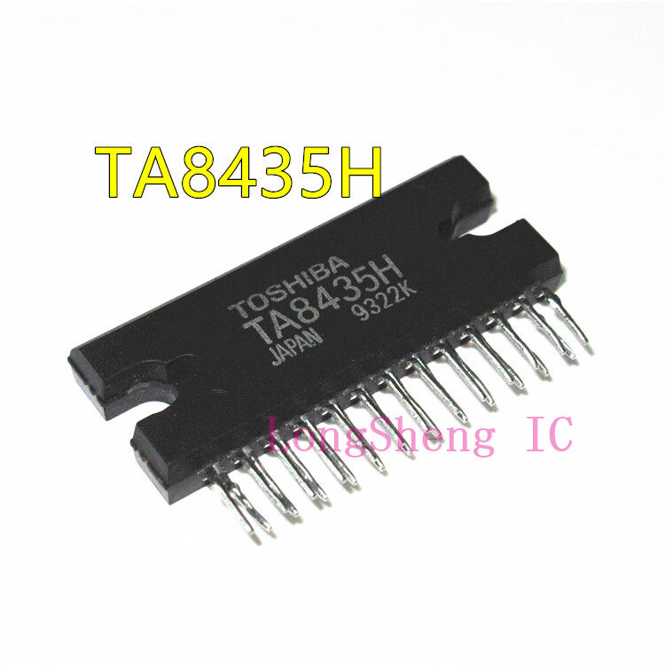 S6804zz 6804zz QTY 2 440C Stainless Steel Ball Bearing Bearings 20x32x7 mm