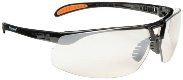 Honeywell Protégé Schutzbrille - iF product design award - beschlagfrei