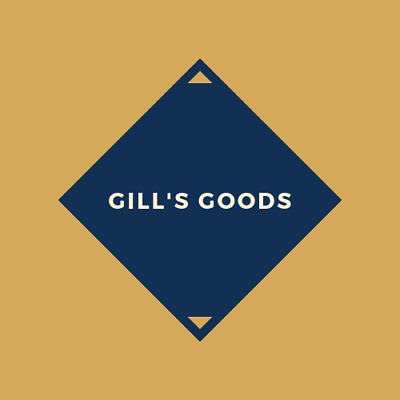Gill's Goods Co