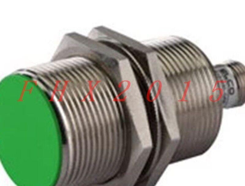 ONE Brand NEW ELCO NI15-M30S-CD6L-Q12 NI15M30SCD6LQ12