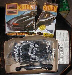 MPC-Knight-Rider-0675-1-25