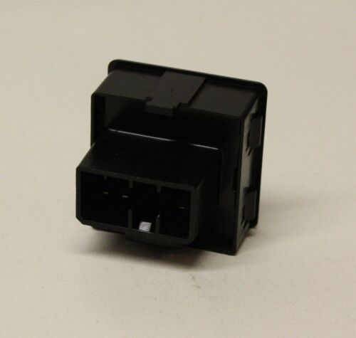 98-05 MAZDA MX5-MK2 ELETTRICI RETROVISORI SWITCH-ROADSTER NB