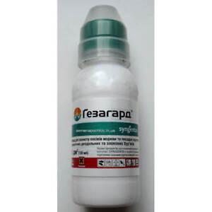 Fertilizer-Herbicide-for-potatoes-Gezagard-100ml