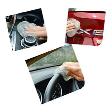 Car Clean Glue Gum Gel Cleaning Air Outlet Vent Dashboard Interior Cleaner Tool