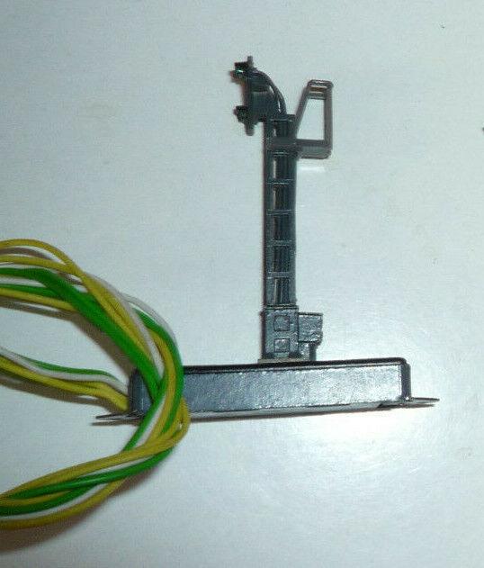 MINITRIX N         - 66749 / 6749 Licht-Hauptsignal -       X502X