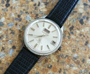 Vintage-Citizen-Compact-21-Jewels-Automatic-September-1967