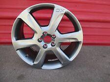 VOLVO XC XC60  Alloy Wheel Rim OEM 19'' 2010 2011 2012 2013 10 11 12 13