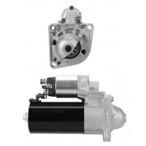 Anlasser-fuer-Opel-Astra-J-Cascada-Insignia-2-0CDTI-1202398-55572065-0001148003
