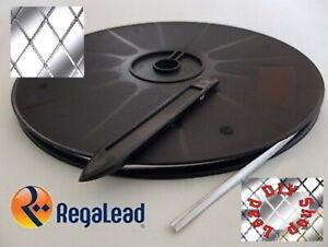 9mm Cream Self adhesive lead strip tape for Windows glass crafts REGALEAD tool