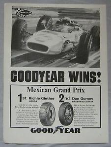 1965-Good-Year-Tyres-Original-advert-No-1