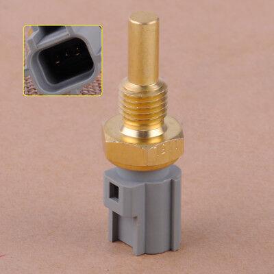 89422-20010 Coolant Temperature Sensor for Chevrolet Ford Toyota Lexus Mazda