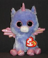 Buy Ty Beanie Boos Athena The 6 Inch Pegasus - Claire s online  25d491bcc5b