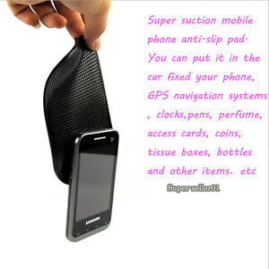 Personal Locator Mounted Vehicle Tracking Gps Tracker With Mag  Car Tracker Spy Gps 78033 also Spy Hawk Turbo Portable Real Time Gps Tracker also ponents in addition 221876871086 furthermore 232042542533. on magnetic gps tracker
