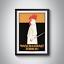 Best-Popular-Vintage-Retro-Wall-Art-Deco-Posters thumbnail 29