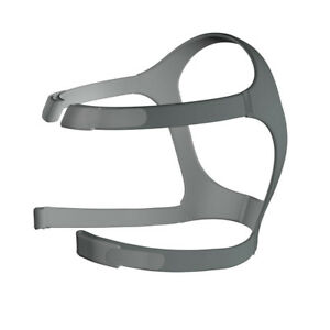 RESMED MIRAGE FX NASAL CPAP MASK - HEADGEAR ONLY - NEW
