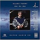 Clark Terry - One on One (2003)