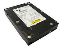 300gb 7200rpm 8mb Cache 3.5 Pata/ide Internal Desktop Hard Drive For Pc