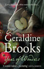 Year of Wonders: A Novel of the Plague by Geraldine Brooks (2002, Paperback)