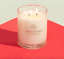 Glasshouse-Florence-380g-Soy-Candle-Wild-Peonies-Lily-Triple-Scented-FreePost thumbnail 2