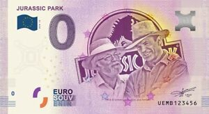 Billet-Touristique-0-Euro-Jurassic-Park-2019-13
