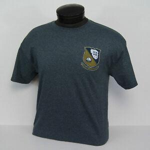 US-Navy-Blue-Angels-Vintage-Crest-ADULT-or-YOUTH-T-Shirt