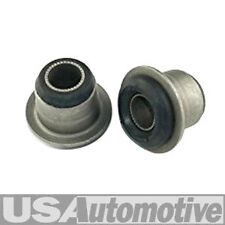 UPPER CONTROL ARM BUSH KIT LINCOLN CONTINENTAL 1969-72 MARK III & IV 1968-72