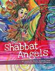 The Shabbat Angels by Maxine Handelman (Paperback, 2016)