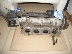 VW-Golf-4-Polo-amp-Bora-1-4L-16V-Zylinderkopf-komplett-036103373AK-H1