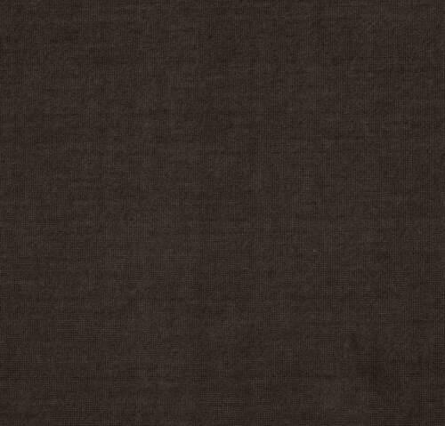 Ropa de tela de poliéster Enclavamiento Tapicería Camisas de Moda Vestido Manualidades