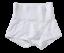 Boxer-Man-Band-High-Waist-Sculpture-X-Hipster-Cotton-sloggi-Underwear-Comfort thumbnail 7