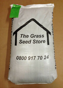 Multi-Purpose-GRASS-SEED-for-general-Lawn-Sports-amp-Landscape-OVERSEEDING