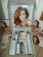 Meaningful Beauty Kit 7 Pieces 90 Day Supply & Sealed