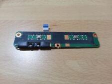 Scheda pulsanti tasti per touchpad Acer Aspire 6920 - 6920G button board card