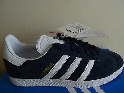 Adidas Gazelle mens trainers shoes BB5478 uk 8 eu 42 us 8.5 NEW BOX   eBay