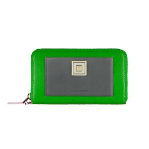Piquadro Donna Con vero Iphone5® Porta Portafoglio Ac3131wo1 Ofelia Moda Sq5tx4wE
