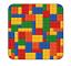 LEGO-COASTERS-Lego-Mug-Coaster thumbnail 4