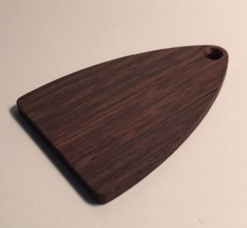 For All Paul Reed Smith PRS SE Models Guilford Indian Rosewood Truss Cover