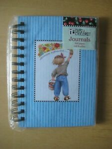 MARY-ENGELBREIT-JOURNALS-034-ANYTHING-IS-POSSIBLE-034-NEW