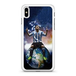Lionel-Messi-Worlds-Best-Greatest-Ever-Football-Superstar-Phone-Case-Cover