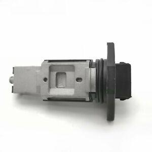 New Air Flow Sensor MAF Meter For VW Jetta Golf Passat Audi A4 93-99 0280217117
