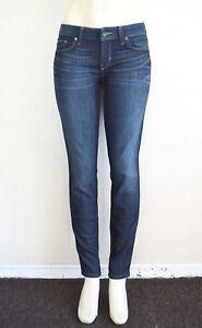 Jeans Power Sz Basse Donna Rise Aderenti Guess Lavaggio Da – Zaffiro 7fqpawX