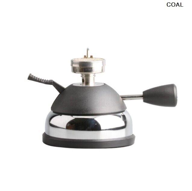 Citta renmai Mini quemador de gas HT-5015P para Camping _ no