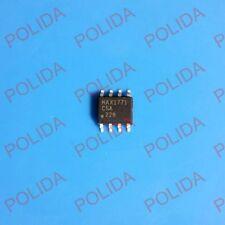 50Pcs Maxim MAX485CPA MAX485 DIP-8 RS-485//RS-422 Transceiver xh